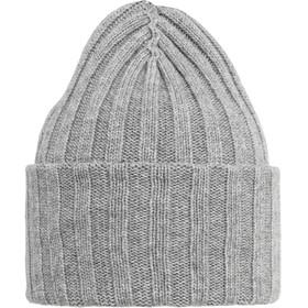 Sätila of Sweden Kulla Headwear grey